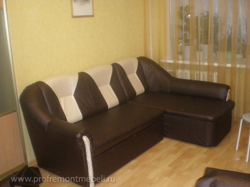 Мебель на заказ для полных