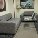 Ремонт мебели в стоматологии