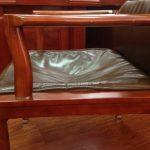 Фото ремонта мебели в ТД Автопрофи